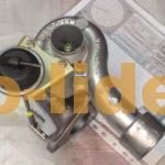 Fiat  Фиат Ulysse I 2.1 TD (109PS)   80 Kw ,  96-97 г.в.  XUD11BTE -  P8C , №   454113-1, 454113-2  №9621716680 - 037570 - 037571         200-250