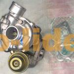 Фольксваген GOLF III 1,9 TD 91-93 г.в. AAZ 75 PS   55Kw    К14 №5314 988 7014  №5314 970 7014  №028145704                   200-260