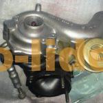 Фольксваген  POLO IV 1,8 GTI 06-10 г.в. 180 PS BBU  250-300
