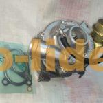 Фольксваген В4 1,9ТД ,75PS, 55кВт, №53039880003; №454065-2. 200-270