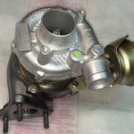 Ford  Форд Galaxy 1.9 TDI (110PS) 81Kw AFN  96-00 г.в.,гарретт  №028145702  № 701855-1(3-5)  №454183-1(2-3-4)  250-300