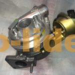 Форд S-MAX, C-MAX  2,0TDCi 04-10 г.в. 115, 136, 140 PS №760774-5 №728768-4 №753847-2  300-350