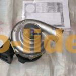 Iveco (Ивеко) EuroTech (ЕвроТех) 190E42 13.8L  с 98 г.в. двиг. 8210.42.400 (420 л.с.) Garrett ТА5126   №454003-2  №454003-8  ОЕМ №500373230    200-350