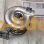 Iveco (Ивеко) ТурбоСтар с 86 - г.в.  Holset (Холсет) 4LGK двиг.  8210.42.101 , №3525178 №3530980 №98463020 ОЕМ №4818600 №4819761      200-330