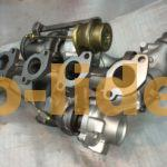 Мерседес Спринтер 2,2 Bi-Turbo 09 г.в.
