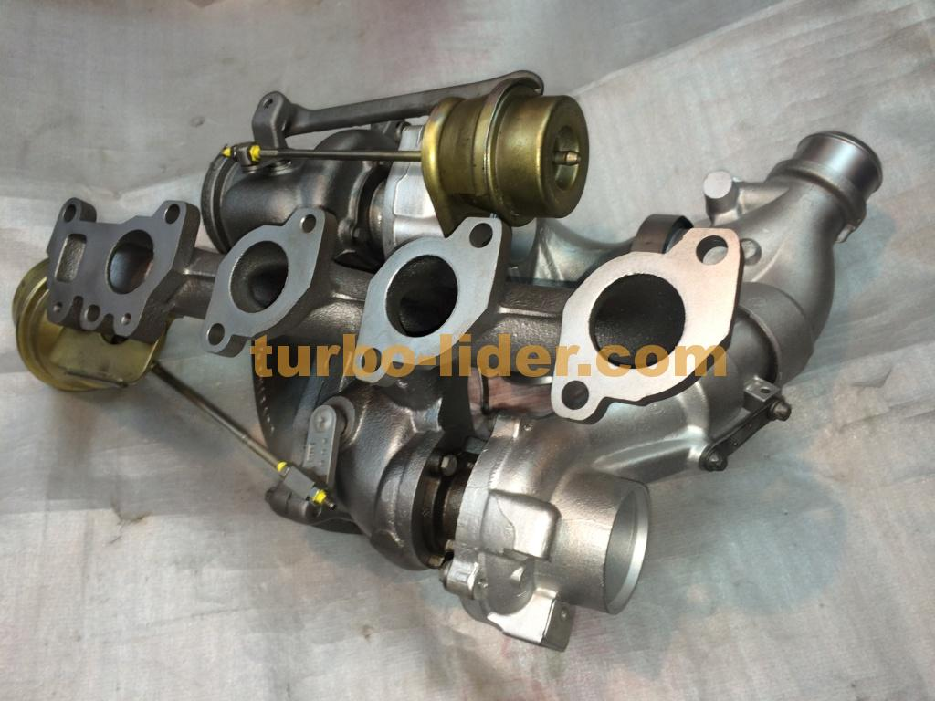 Turbinyi Na Mersedes in addition Turbolader Gt2556vs2 Vag furthermore Turbinyi Na Mersedes besides Turbo Cartridge Chra Gt1852v 709836 5004s 709836 709836 0003 For Mercedes Benz Sprinter I 211cdi 311cdi 411cdi Om611 2 2l 141hp moreover  on turbo gt2538c ii