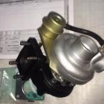 Ниссан Nissan Almera Tino 2.2i Di с 90- г.в. двиг. J8S786 Garrett TBO270 № 454067-1 №454067-2 №466450-1  ОЕМ №7700862161  №7701351373    150-230
