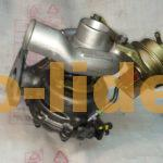 Opel  Опель Corsa C 1.7 CDTI isuzu (101PS)  74 Kw  03-06 г.в., двиг.Z17DTH      №  49131-06003         № 49131-06004 №49131-06006 №49131-06007 №49131-06016          200-250