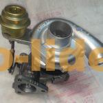 Opel  Опель Signum 2.0 DTI (101PS) 74Kw, 03-04 г.в., дв. X20DTH  Y20DTH Garrett, №454216-1(2-3),         200-250
