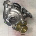 Peugeot  Пежо Expert 1.6 HDi FAP (90PS) 66Kw  07-13 г.в., двиг.  DV6ATED4 №0375N5 №49173-07508  №49173-07502 (07503-07506)     200-250
