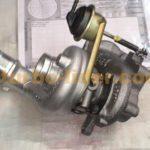 Renault Рено Master II 1.9 dCi  с 01-- г.в.№738123-5004S  №738123-1 №717348-1 №717348-2  № ОЕМ 7511134774 ,  8200046681B    150 - 250