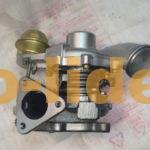 Opel Astra G , Vectra 2,0 DTI 101PS 74 Кw 97-04 г.в. 454216-1 200-250